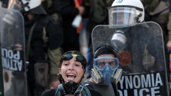 greece_protestor_chic_what_to_wear