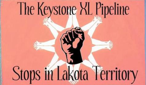 lakotaterritory520x305