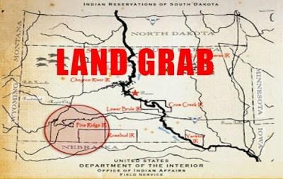 land-grab-400x253