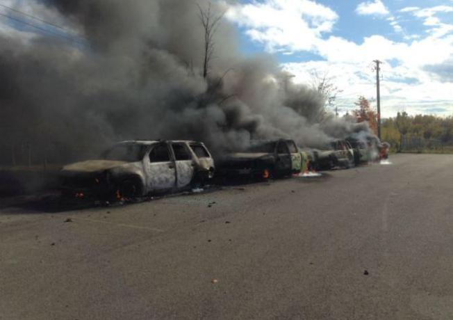new-brunswick-burned-rcmp-cars-2