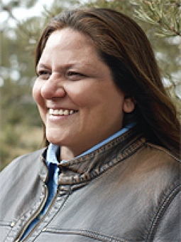 A Saskatoon-based organizer for the Idle No More movement has entered into the debate over whether or not a national inquiry is needed into the issue of missing and murdered aboriginal women. Alex Wilson, an Idle No More organizer as well as an Associate Professor in the Department of Educational Foundations and the Academic Director of the Aboriginal Education Research Centre at the University of Saskatchewan, told CBC News on Wednesday that not only is an inquiry needed, but that it must be lead by indigenous women.