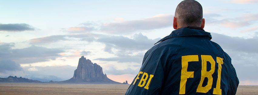 FBI expands background checks on tribal land