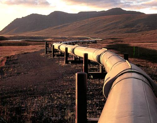 03_turkmen-pipeline