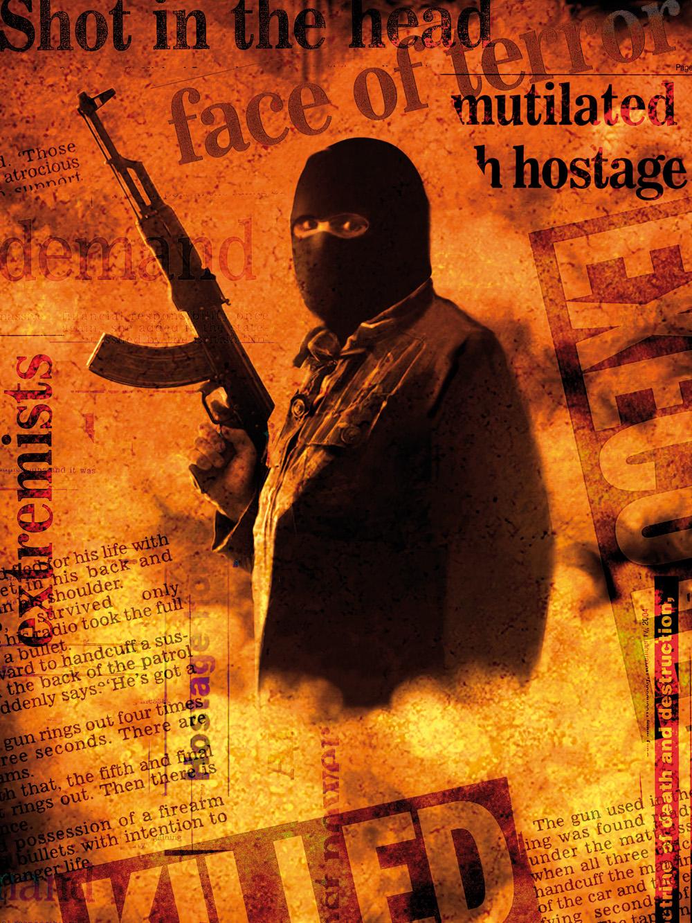 RCMP: Countering Violent Extremism program to prevent Radicalization