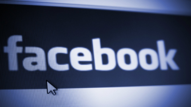 Before disappearing on Wednesday, the Facebook page had close to 5,000 members and was filled with negative comments about aboriginal people. (iStock)