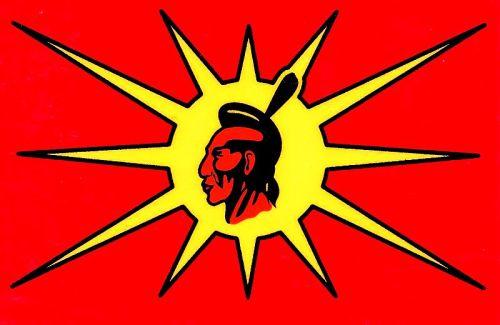 _Mohawk_Warrior_Society_flag
