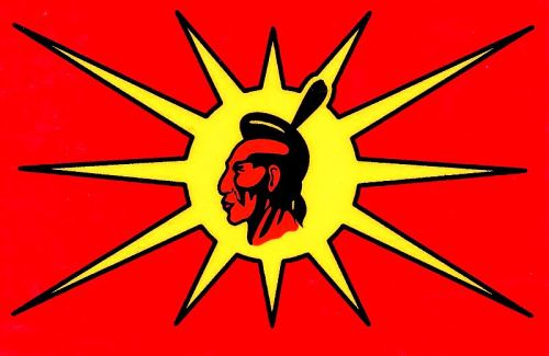 _Mohawk_Warrior_Society_flag