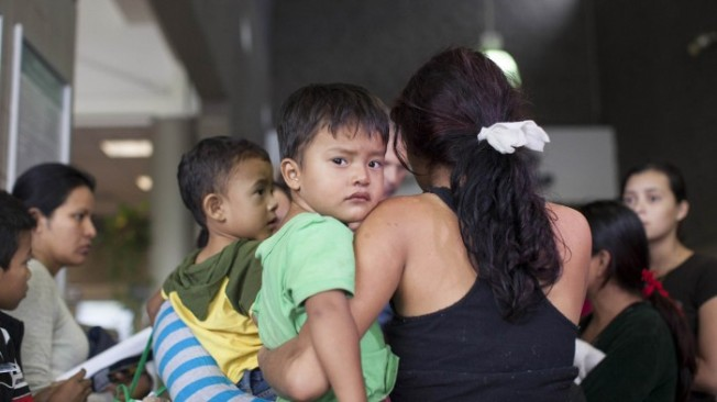 wave-of-central-american-migrant-minors-1402947643