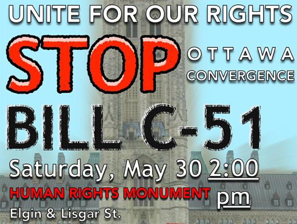 May30_Ottawa_Banner_0