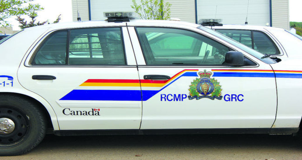 ASIRT Finds RCMP Acted Appropriately In Fatal Shooting On Cold Lake First Nation
