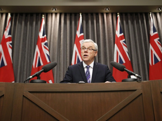 Manitoba Premier Greg Selinger said the apology, expected next week in the legislature, will acknowledge damage done to those taken from their homes and their culture.