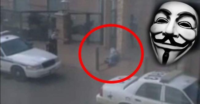 anon-vows-revenge-police-killing
