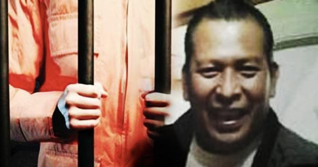 native-activist-dead-in-jail