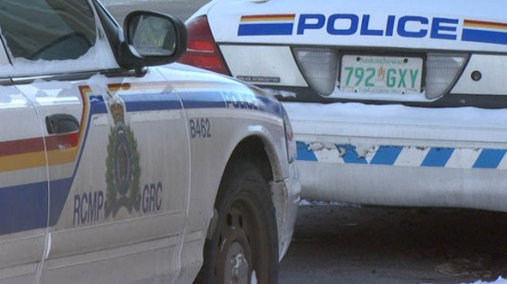 Pelly was arrested in February 2012 and held by Yorkton RCMP