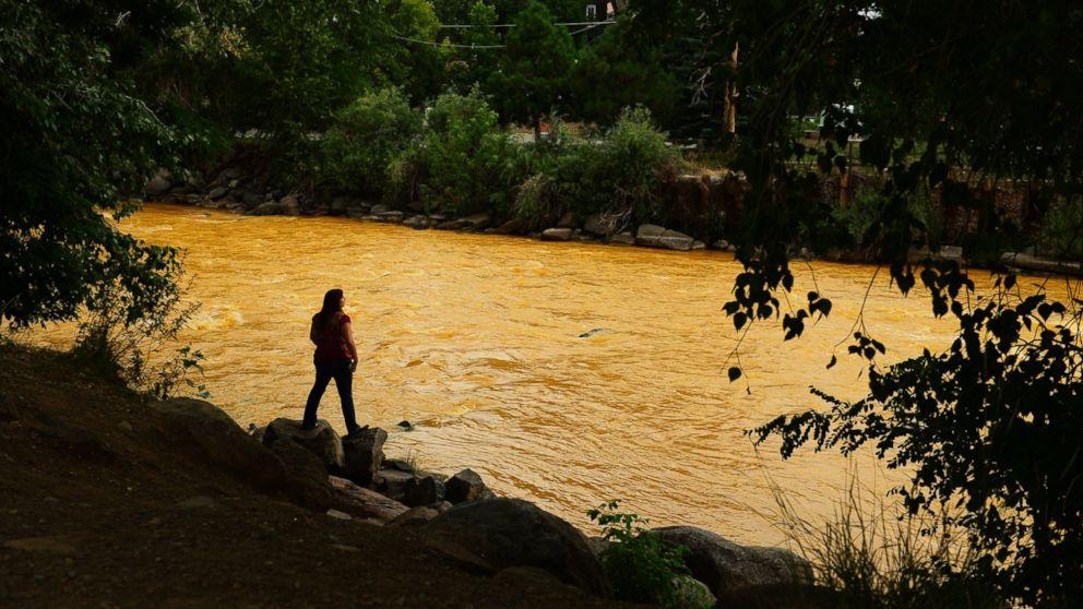https://redpowermedia.files.wordpress.com/2015/08/gty_mine_wastewater_spill_04_jc_150811_16x9_992.jpg?w=1000