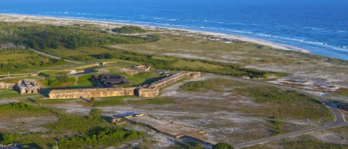 FortPickens2featured