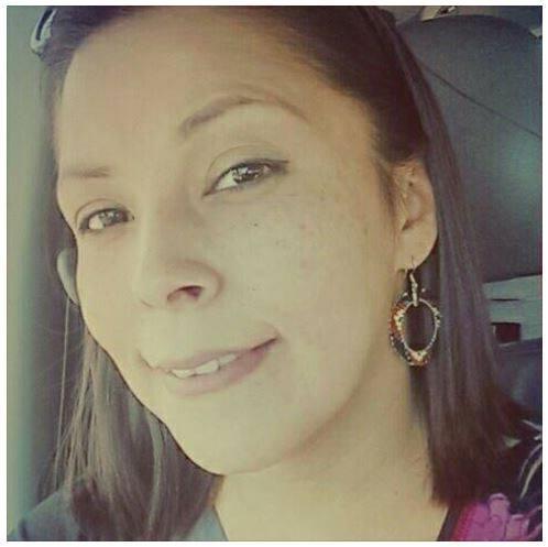 Rose Downwind, 31, of Redby, Minn., was last seen in Bemidji on Oct. 21.