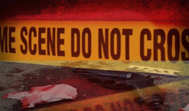 WPTV-crime-scene-police-tape-generic-red-hue_1421855774996_12706266_ver1.0_640_480