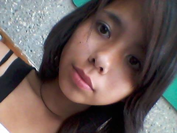 Tina Fontaine's body was found wrapped in a bag and dumped in the Red River in 2014. Her death focused attention on calls for an inquiry into missing and murdered aboriginal girls and women.