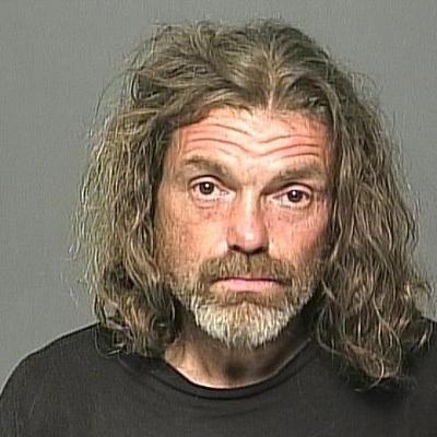 HandoutRaymond Joseph Cormier, arrested in the death of Tina Fontaine