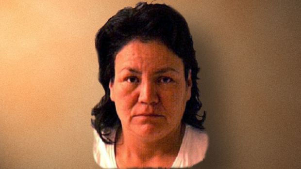 Family members say Sindy Ruperthouse was last seen in April 2014. (Radio-Canada)
