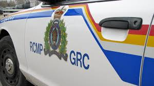 images (1)RCMP