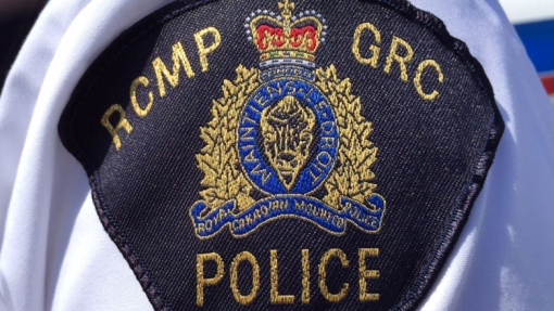 RCMP are investigating an assault on an 11-year old girl Wednesday night in St. Theresa Point. (CBC)