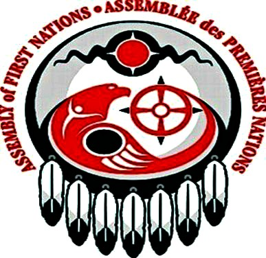 the exploits of the first nation rights Native american history is made additionally complex by the diverse geographic and cultural backgrounds of the peoples involved many such agreements: the english held that it was possible to own land outright, while the indigenous american peoples believed that only usufruct, or use rights, to land could be granted.