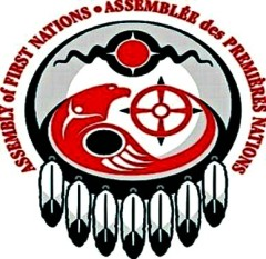 Assembly of First Nations (AFN)