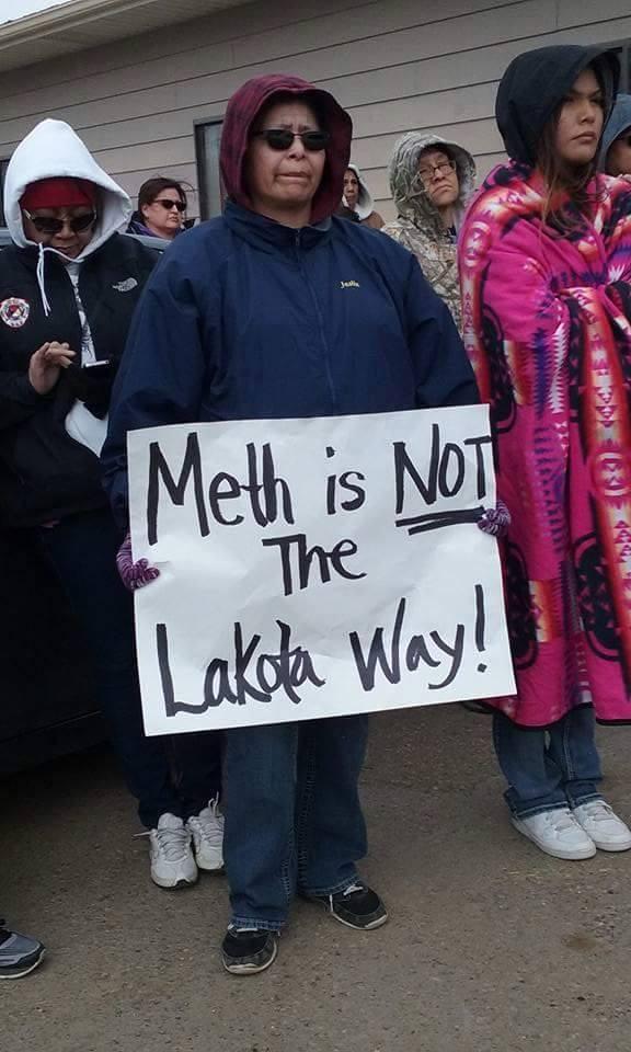 lakotaway