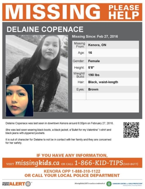 missing-poster-for-delaine-copenace