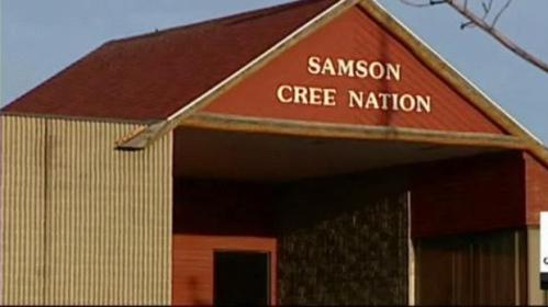 samson-cree