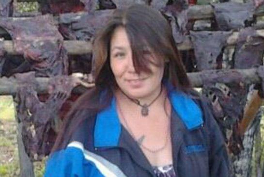 Pamela Napoleon, 42. FACEBOOK