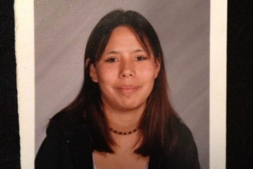 Rene Lynn Gunning's remains were found near Grande Prairie, Alta., in 2011.