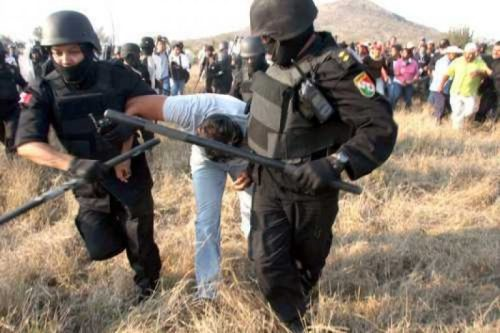 police-brutality-against-land-defenders-768x512
