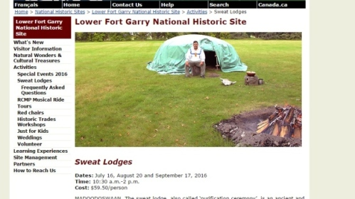 parks-canada-sweat-lodge