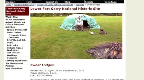 parks-canada-sweat-lodge