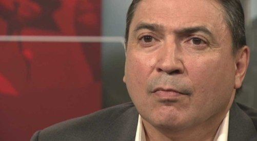 National Chief Perry Bellegarde of the Assembly of First Nations: 'These cases need the proper investigation.' (CBC)