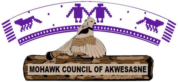 Mohawk Council of Akwesasne/Facebook