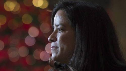 Manitoba has sent a letter to federal Justice Minister Jody Wilson-Raybould asking her to consider appointing a Manitoban to the commission examining the federal inquiry.