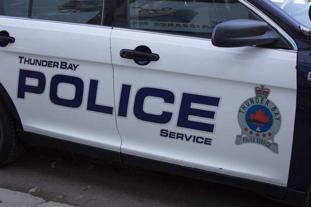 thunder-bay-police-service-door