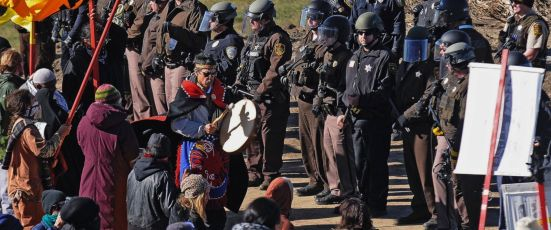 ap_dakota_pipeline_12x5_1600
