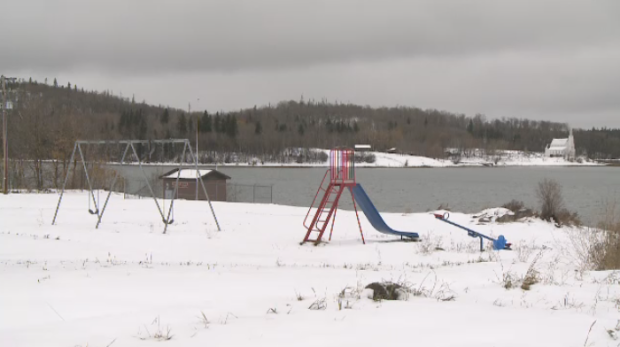 There have been a number of suicides in northern Saskatchewan in recent weeks.