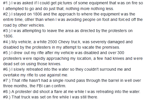 kyle-thompson-explanation-1