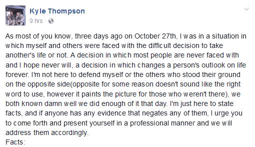 kyle-thompson
