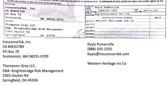 meet-kyle-thompson-the-knightsbridge-risk-management-employee-that-was-disguised-as-a-water-protector-insurance