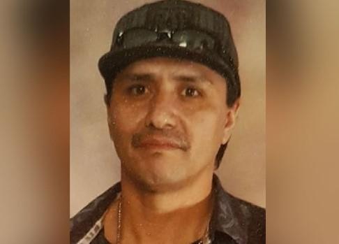 Jason Leonard Bird, 43, died Wednesday at Saskatchewan Penitentiary in Prince Albert.