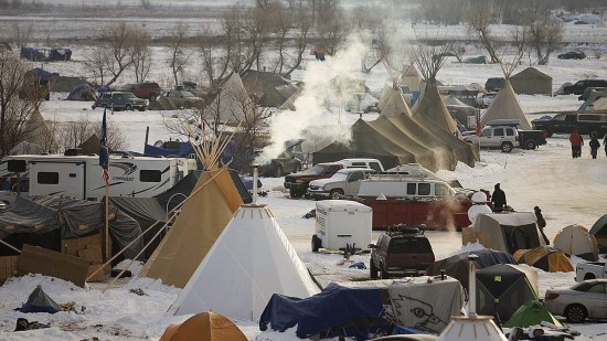 161203-dakota-pipeline-1530_d9a04ada658781d55fb8cec7fd55ae4a-nbcnews-ux-2880-1000