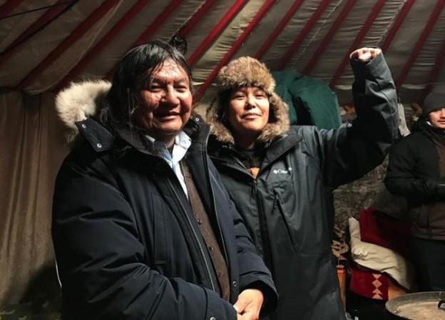 indigenous-leader-and-land-defender-arthur-manuel-dies-in-b-c-metro-vancouver