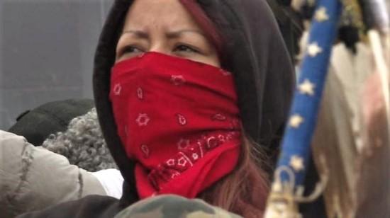 maskedlady